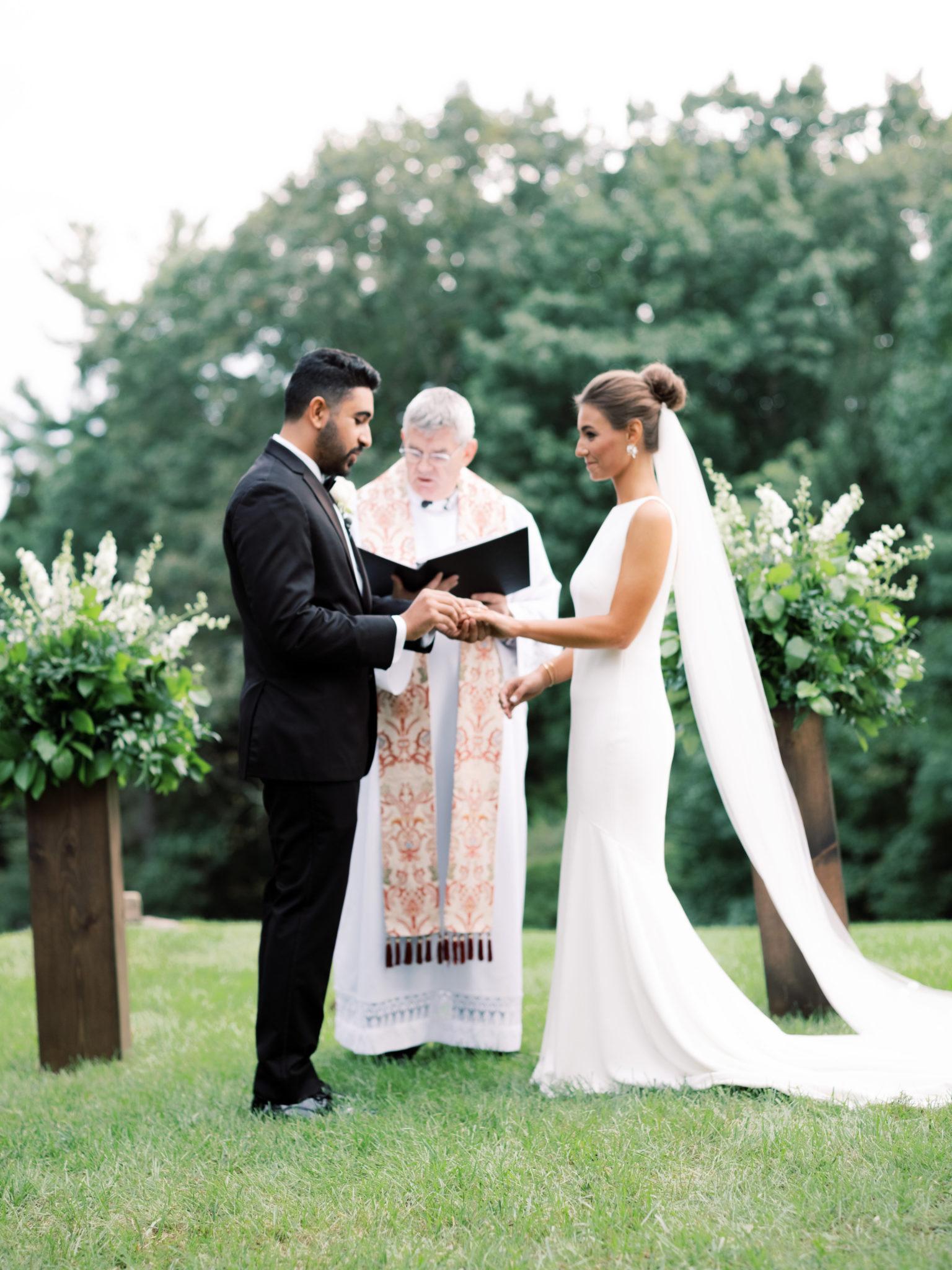 maryland-wedding