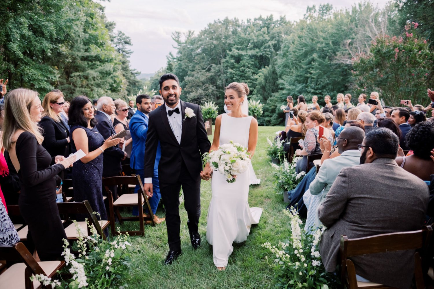 maryland-wedding