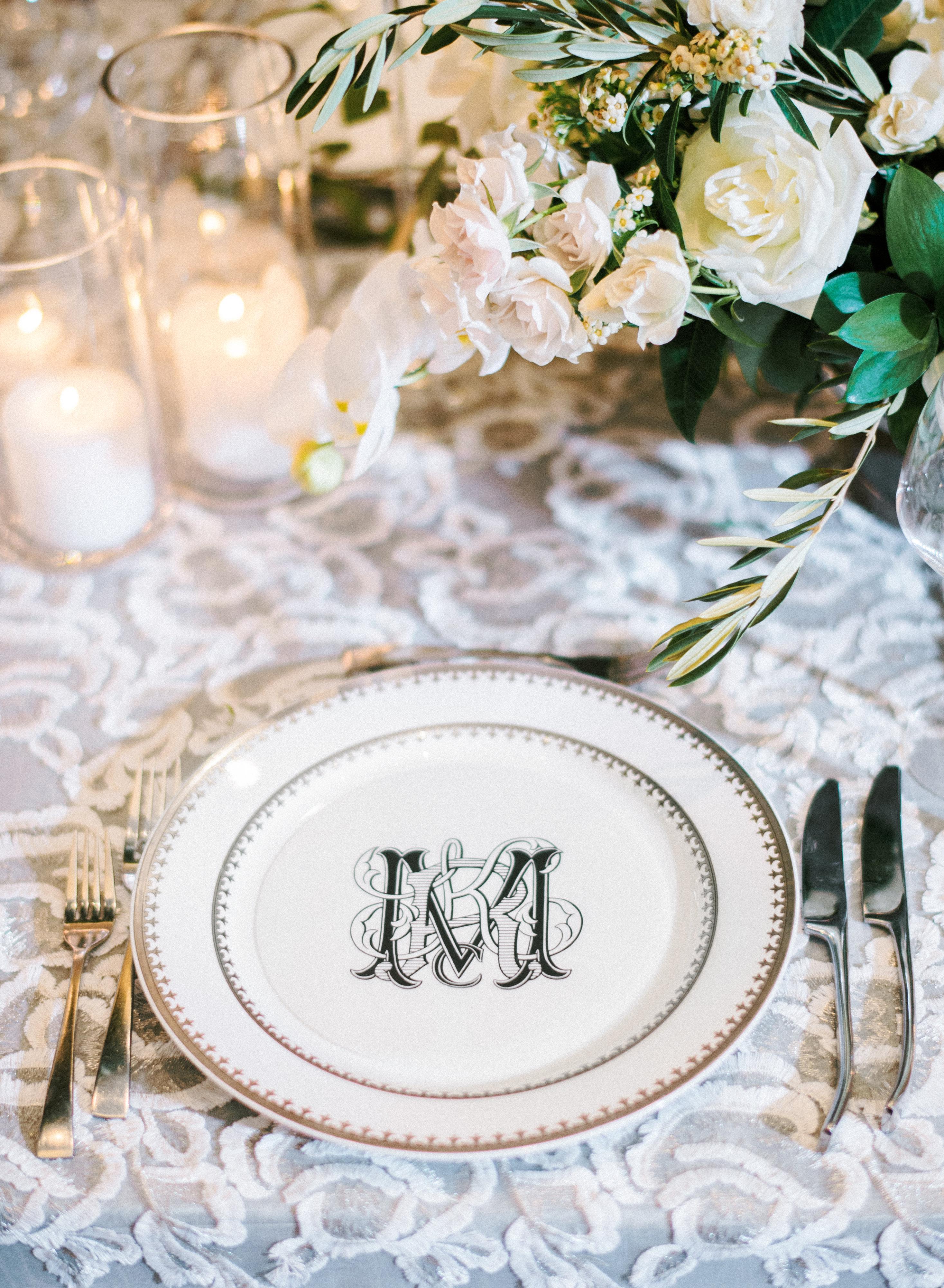 new-wedding-trends