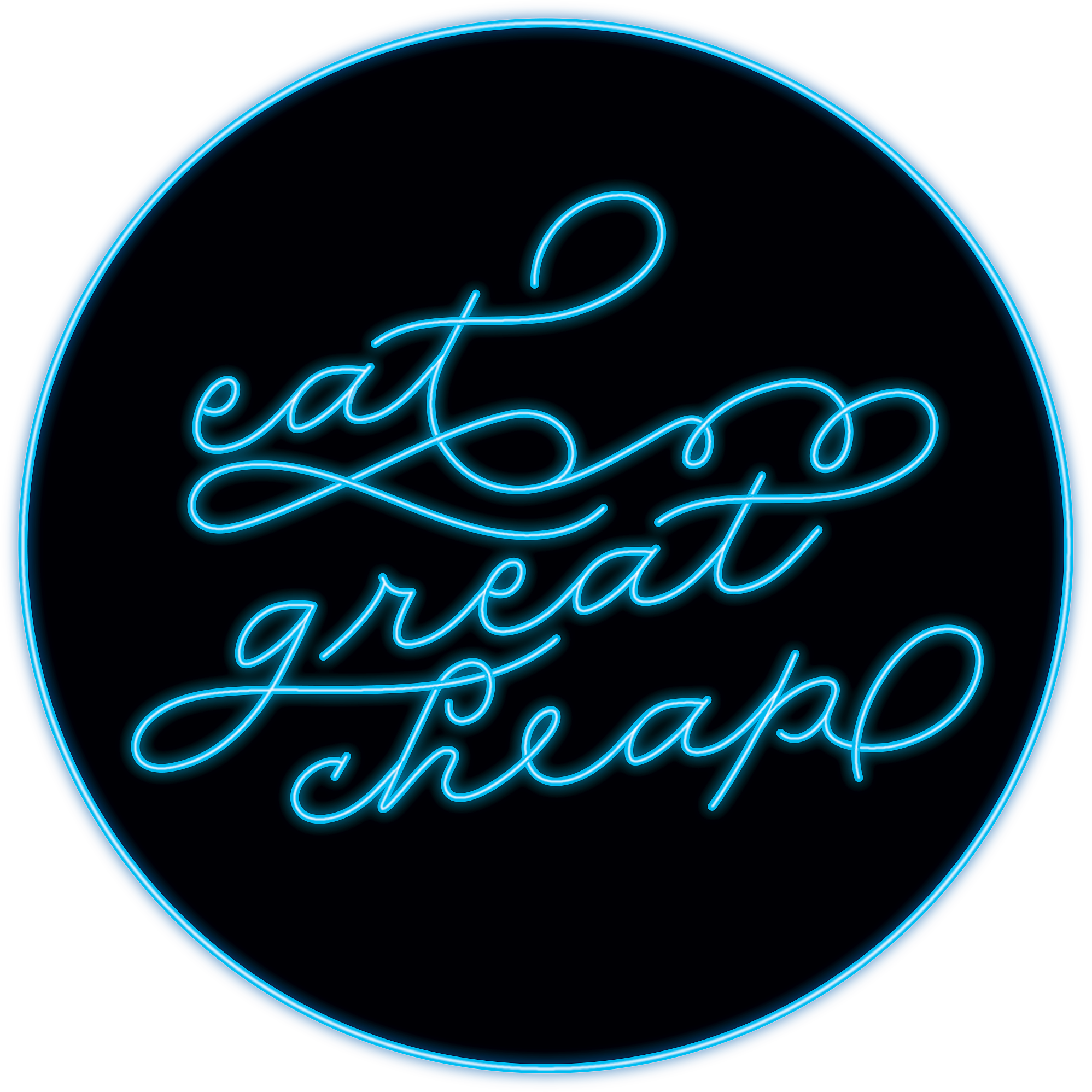 Eat Great Cheap 2019