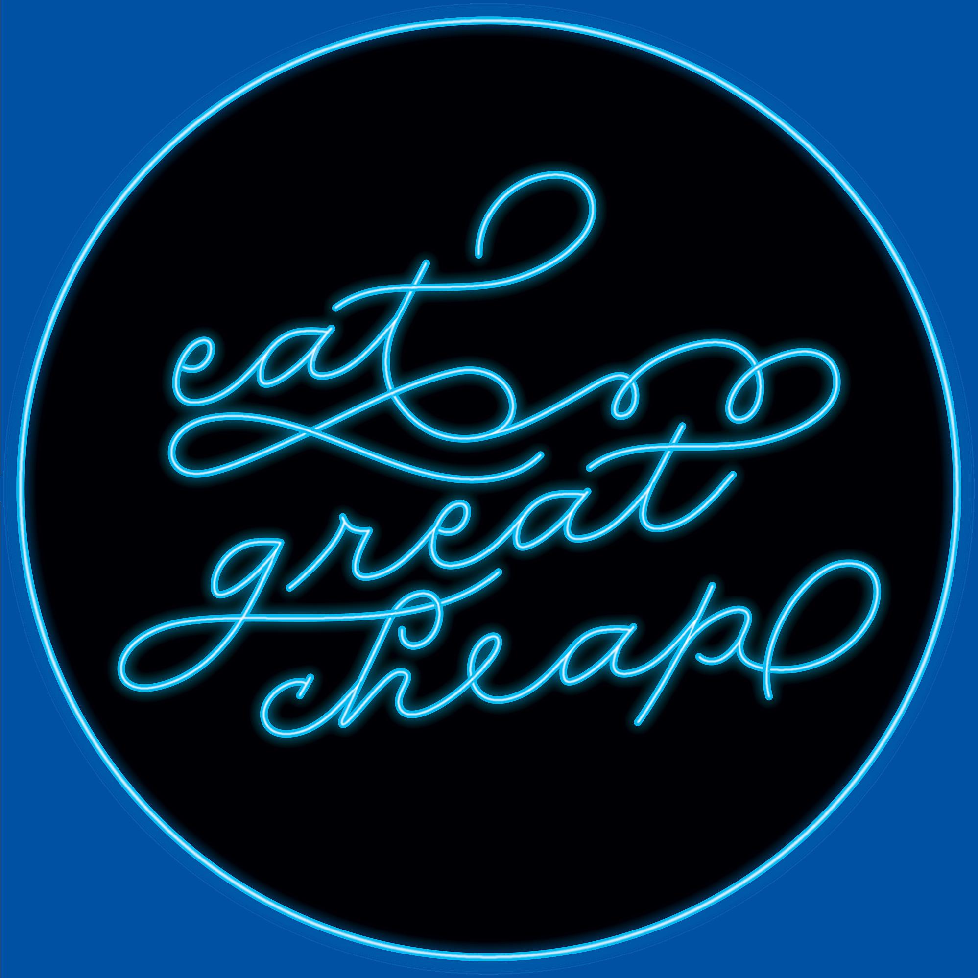 Eat Great Cheap 2019