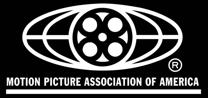 Arrest Documents Detail Mpaa Executives Sexual Abuse And