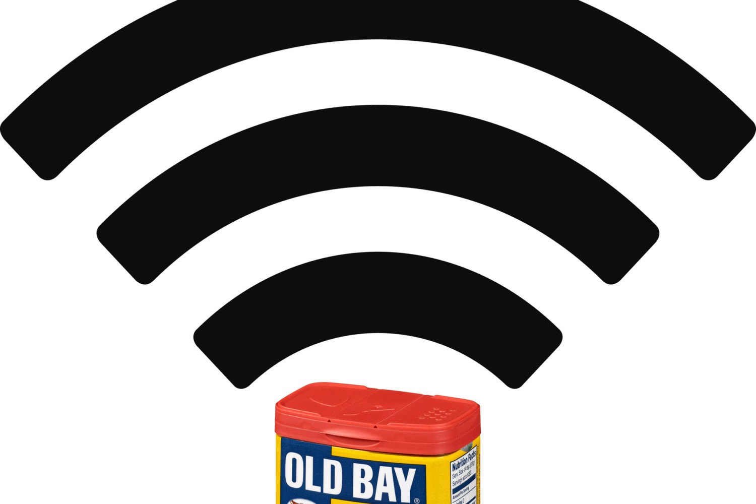 Old Bay WiFi