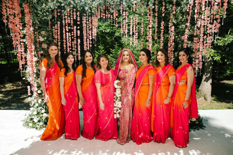 Indian-Persian-Wedding
