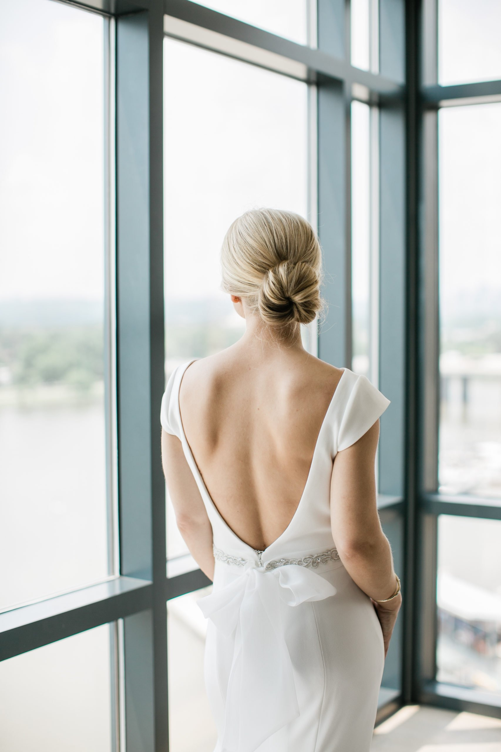12Chesney_Travis_Intercontinental_Hote_DC_Wharf_Wedding_AstridPhotographyAP_04846