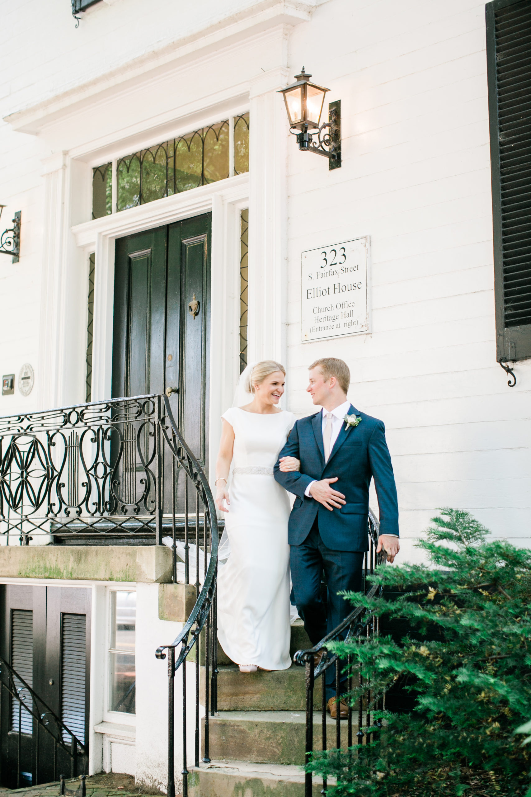 27Chesney_Travis_Intercontinental_Hote_DC_Wharf_Wedding_AstridPhotographyAP_05071