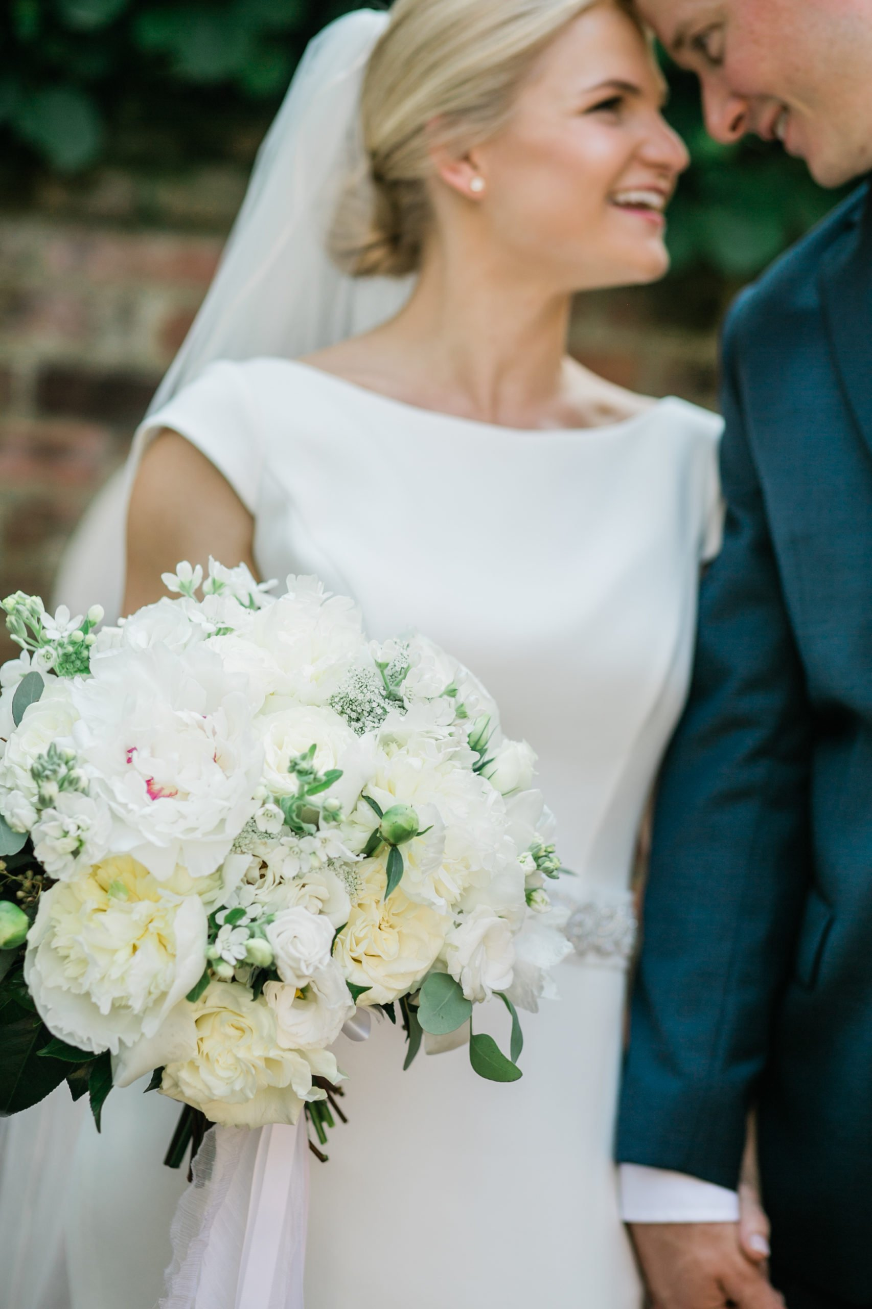 44Chesney_Travis_Intercontinental_Hote_DC_Wharf_Wedding_AstridPhotographyAP_05139