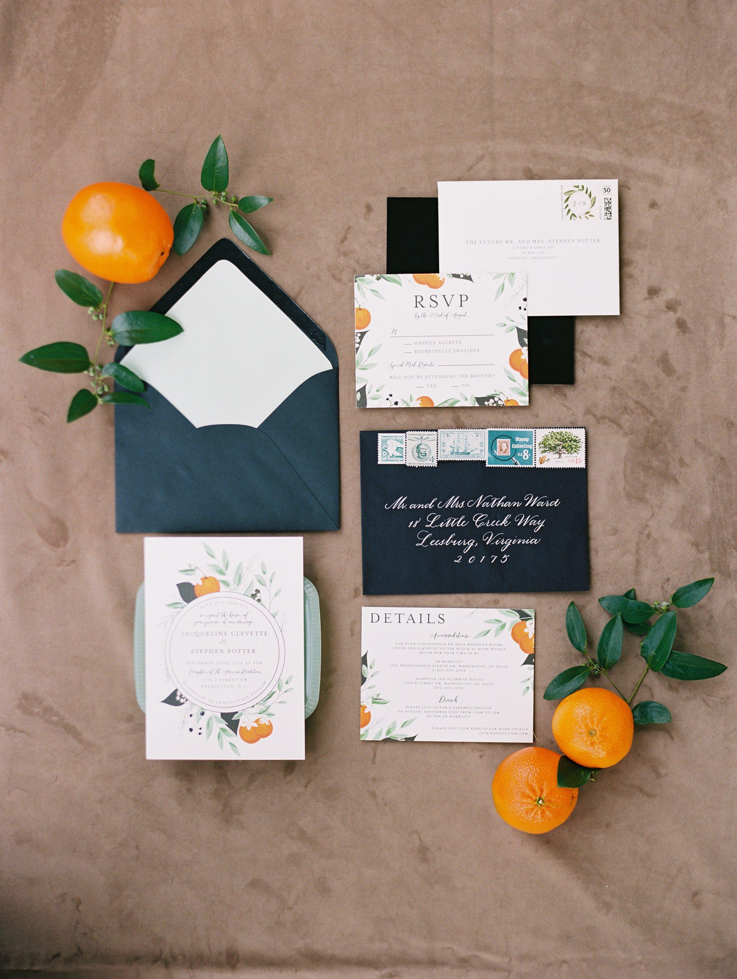 fruit-decorations-dar-wedding