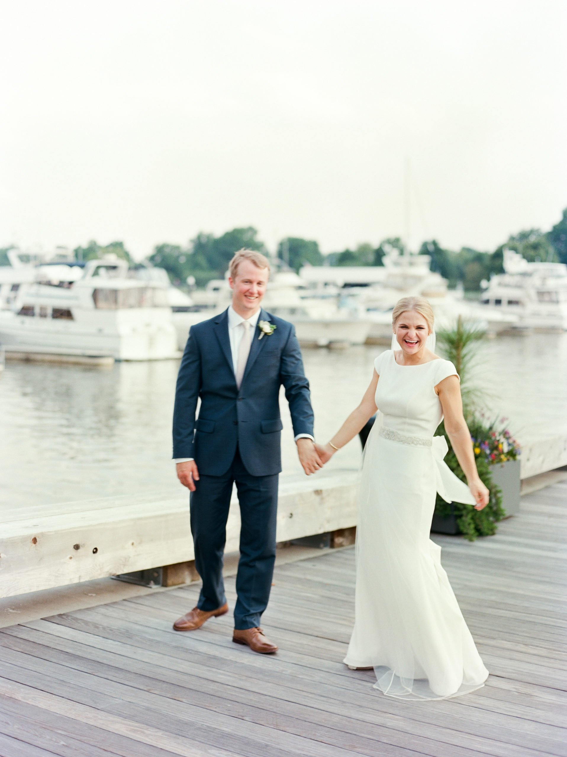 51Chesney_Travis_Intercontinental_Hote_DC_Wharf_Wedding_AstridPhotography134070040014-2
