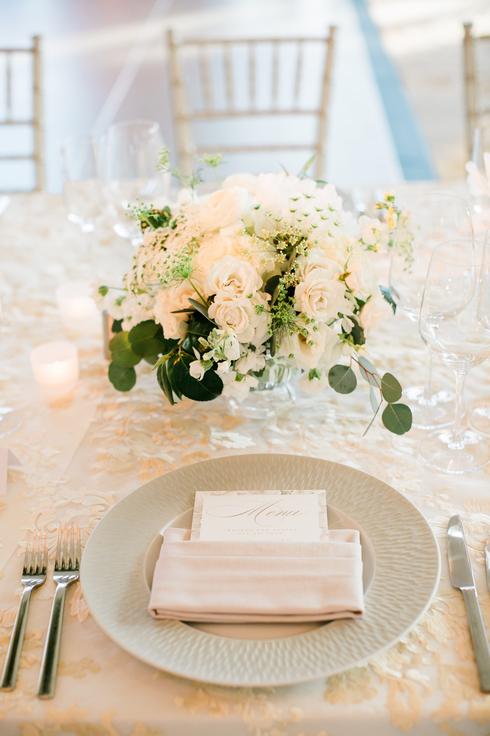 52Chesney_Travis_Intercontinental_Hote_DC_Wharf_Wedding_AstridPhotographyAP_05843