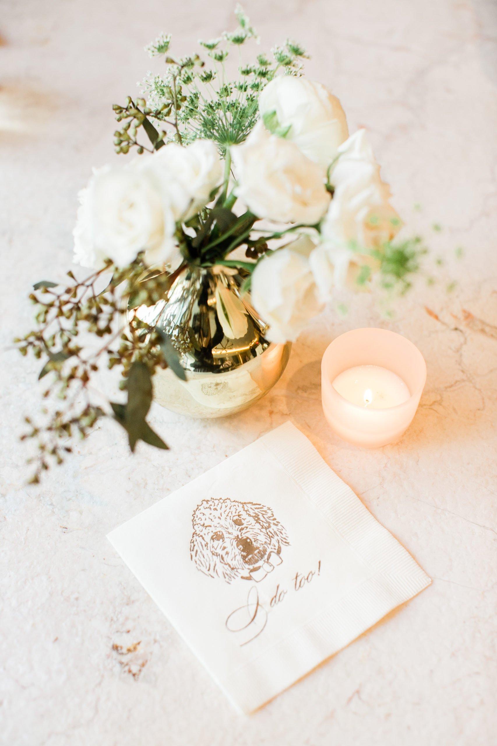 55Chesney_Travis_Intercontinental_Hote_DC_Wharf_Wedding_AstridPhotography_U7A6056