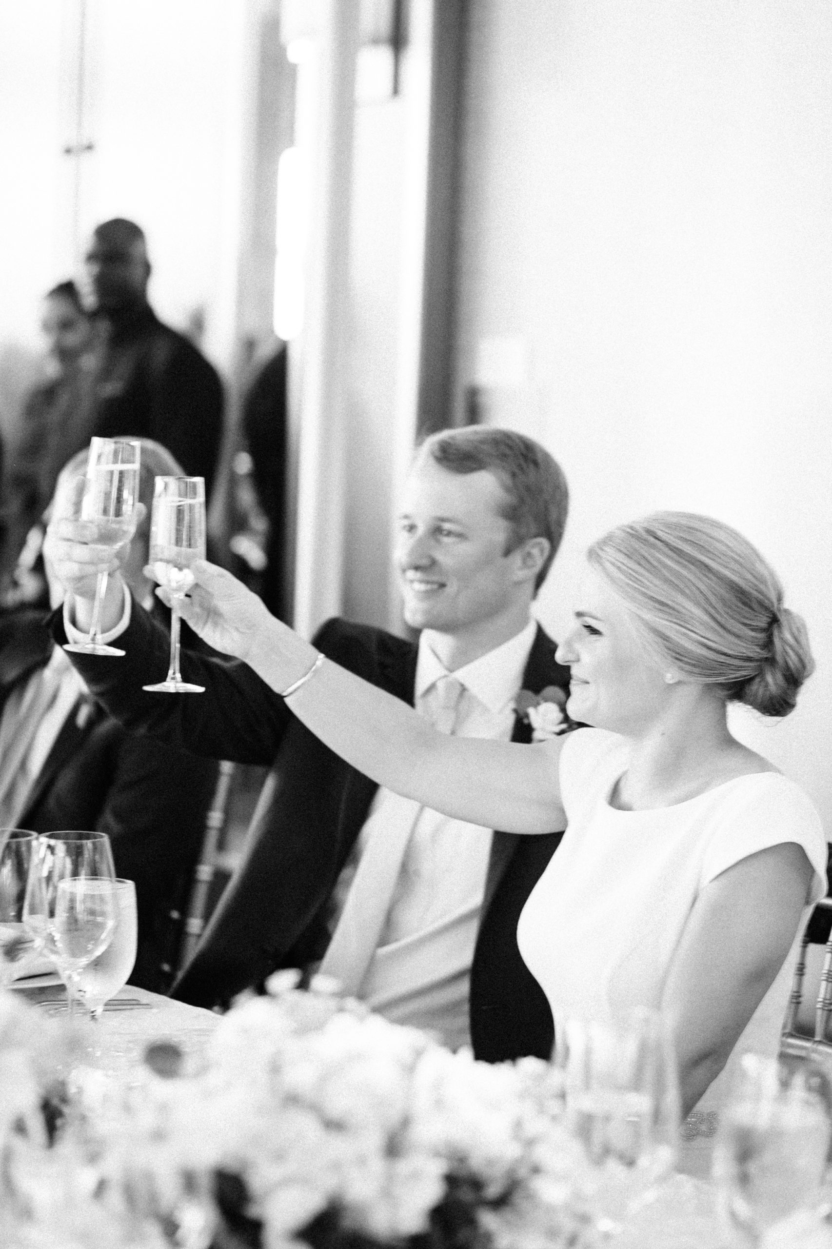 59Chesney_Travis_Intercontinental_Hote_DC_Wharf_Wedding_AstridPhotographyAP_06063