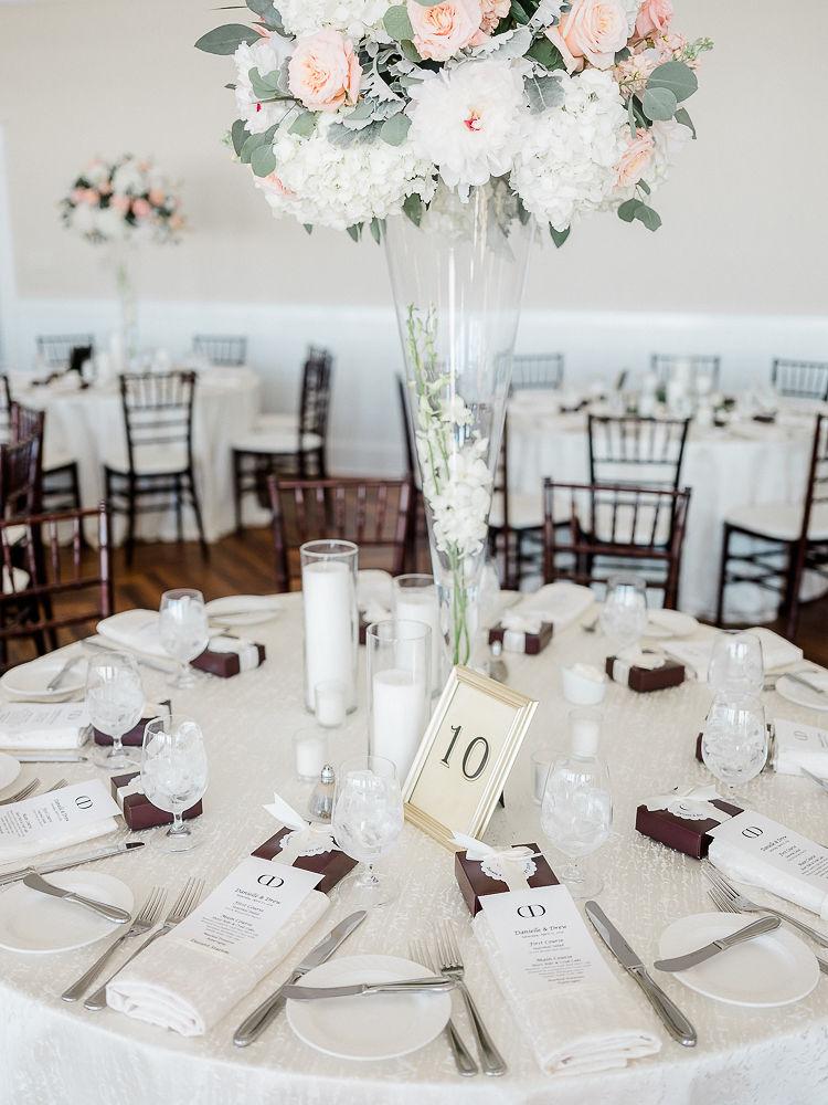 Chesapeake_Bay_Beach_Club_Wedding(100of115)