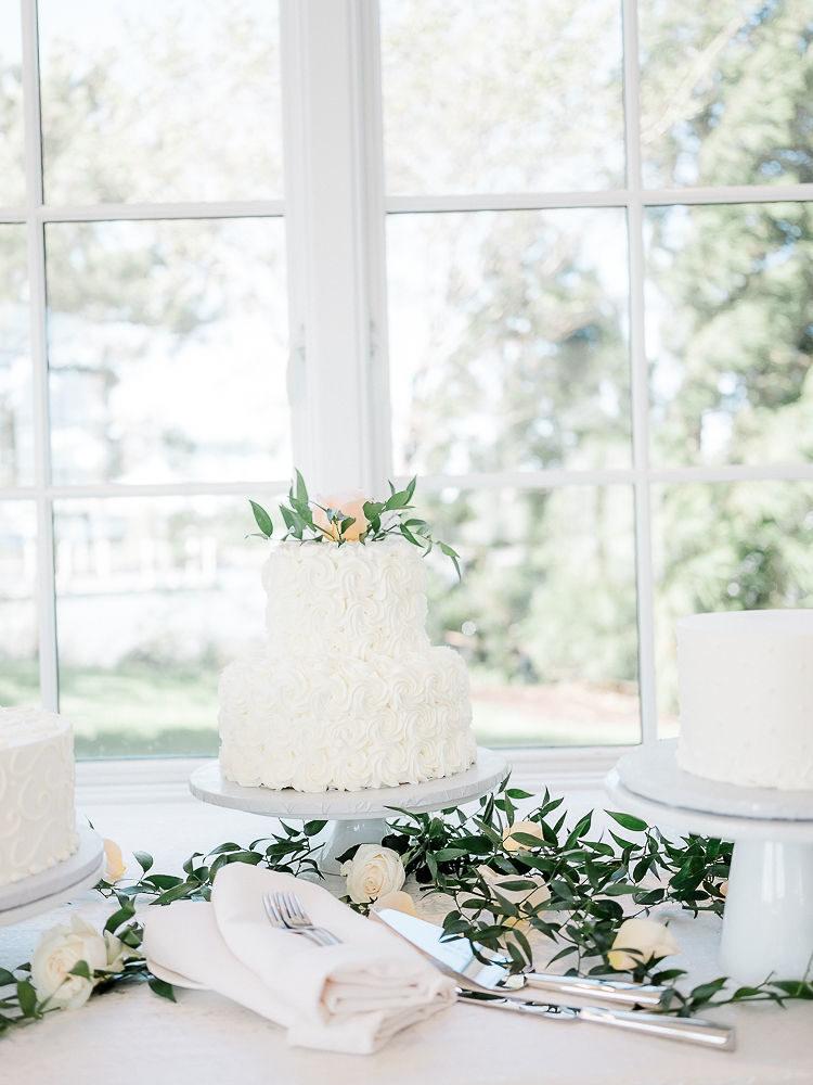 Chesapeake_Bay_Beach_Club_Wedding(106of115)