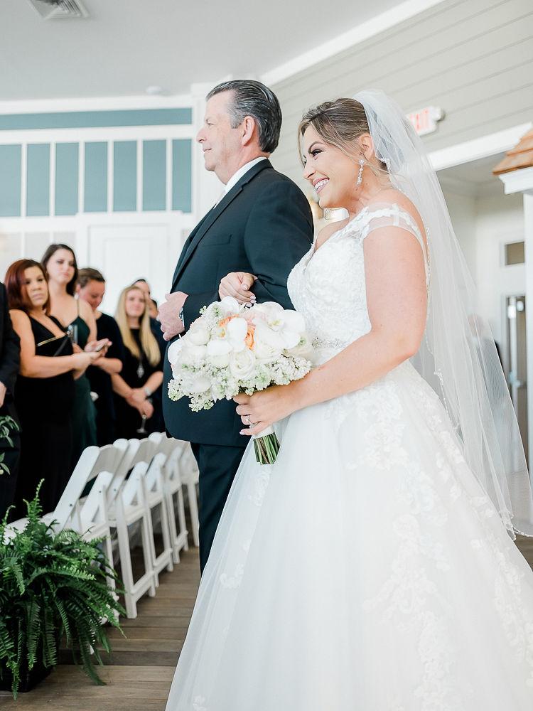 Chesapeake_Bay_Beach_Club_Wedding(110of115)