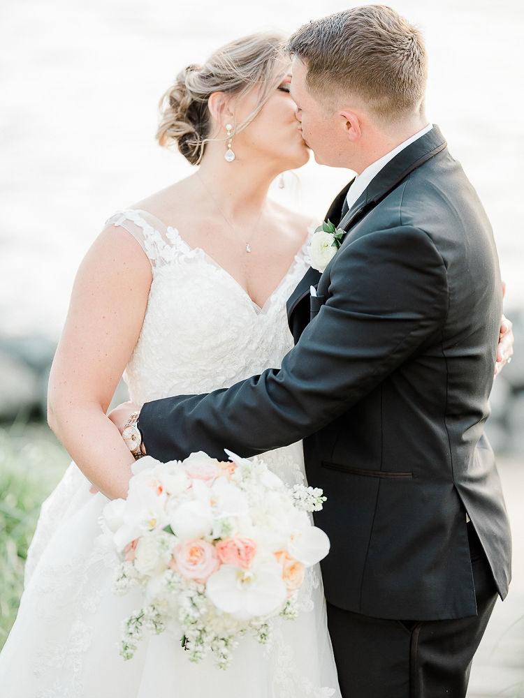 Chesapeake_Bay_Beach_Club_Wedding(11of115)