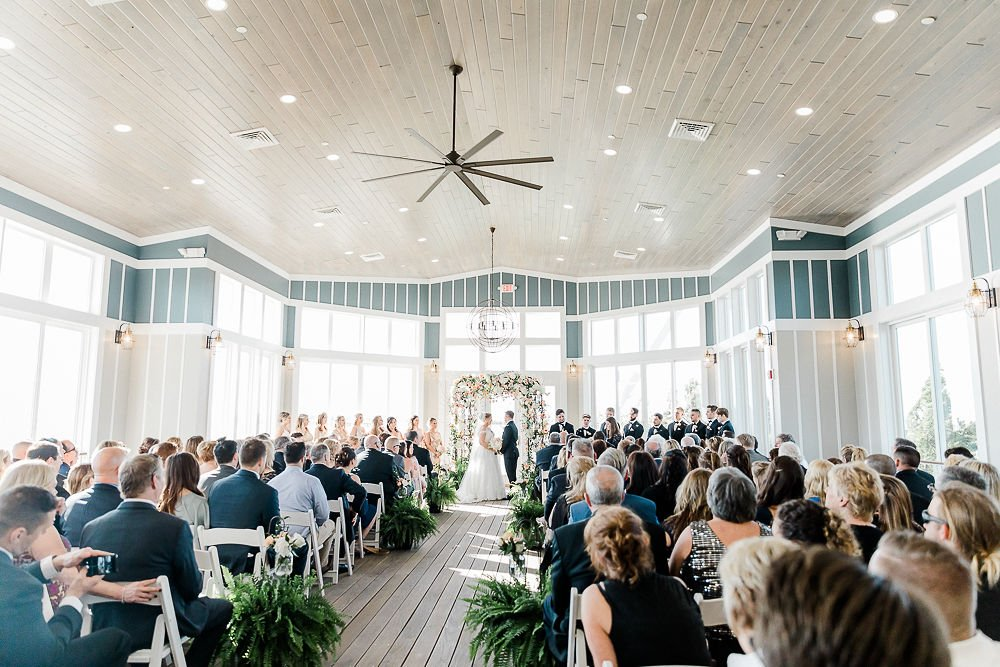 Chesapeake_Bay_Beach_Club_Wedding(27of115)