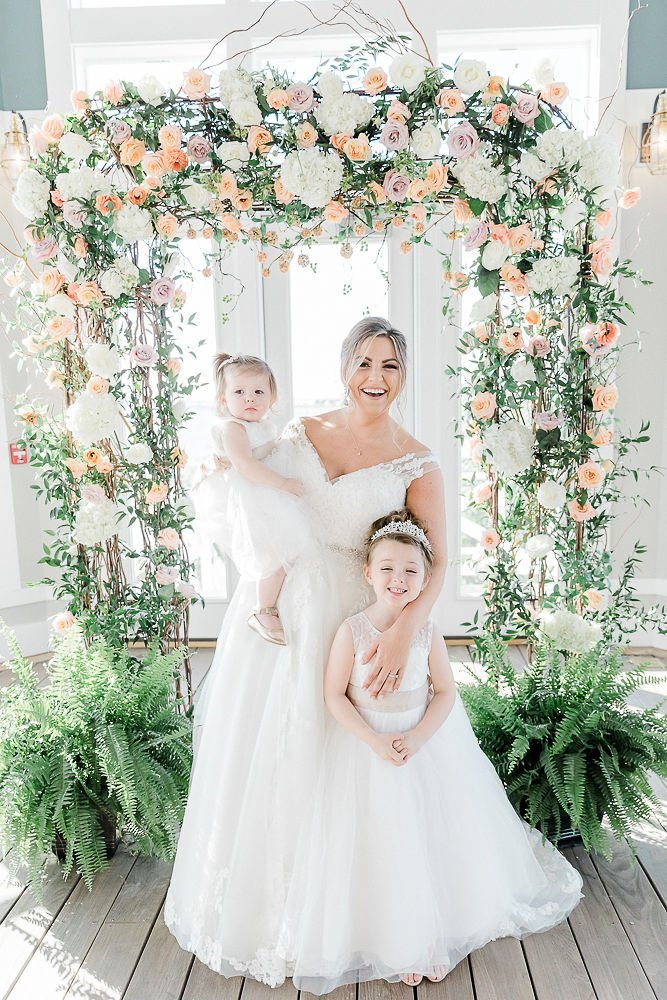 wedding-arch-with-flowers