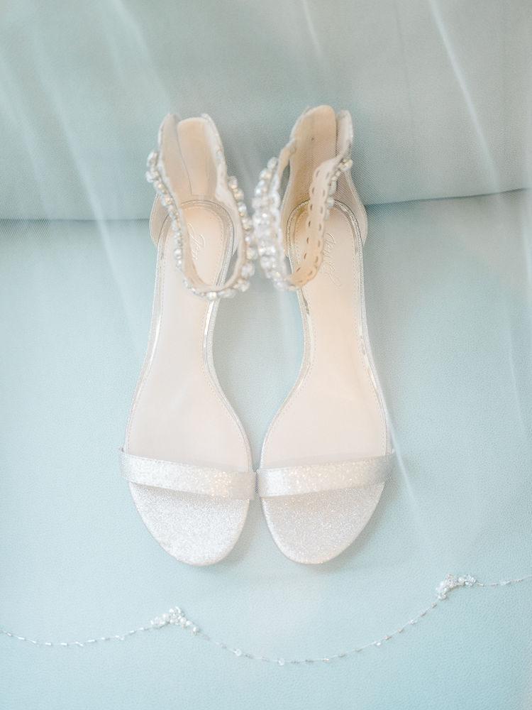 Chesapeake_Bay_Beach_Club_Wedding(77of115)