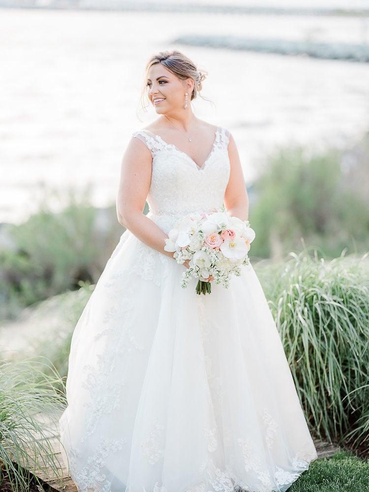 Chesapeake_Bay_Beach_Club_Wedding(8of115)