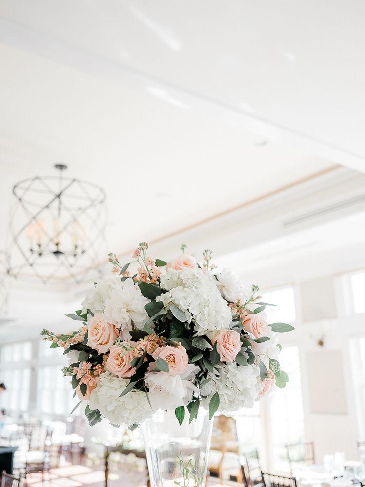 Chesapeake_Bay_Beach_Club_Wedding(98of115)