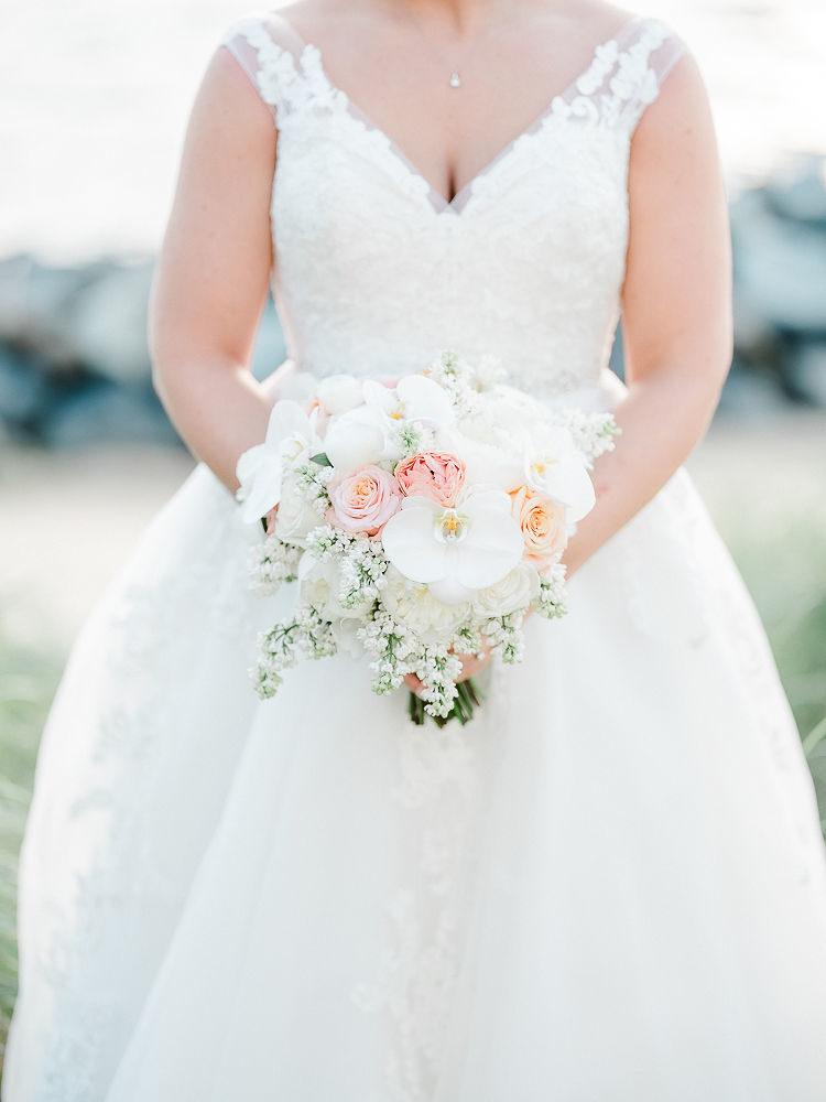 Chesapeake_Bay_Beach_Club_Wedding(9of115)