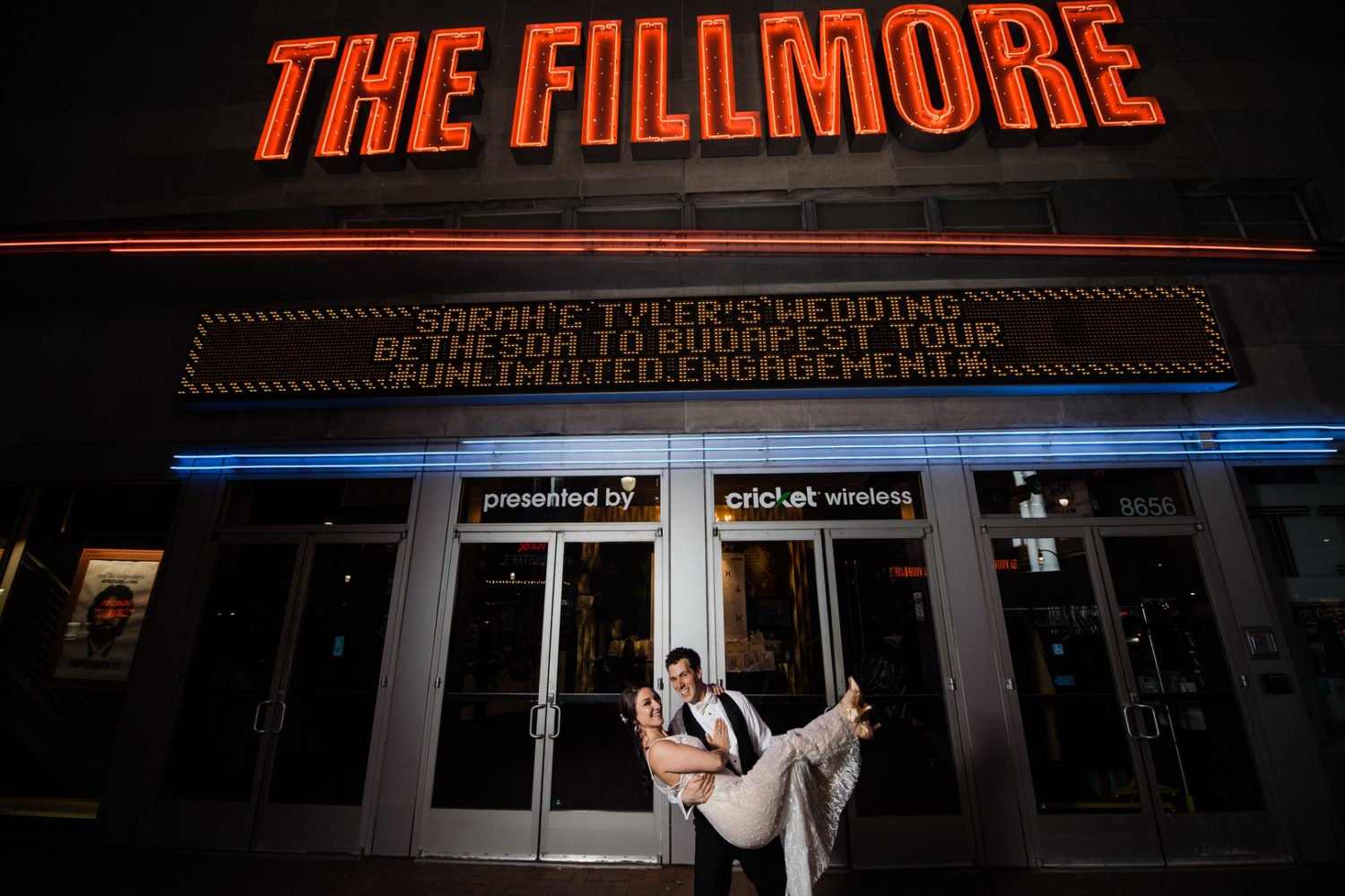 the-fillmore-wedding
