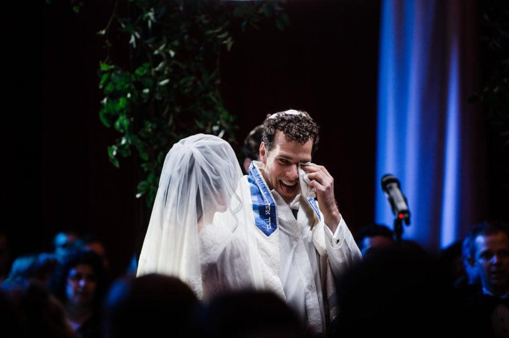 the-fillmore-wedding