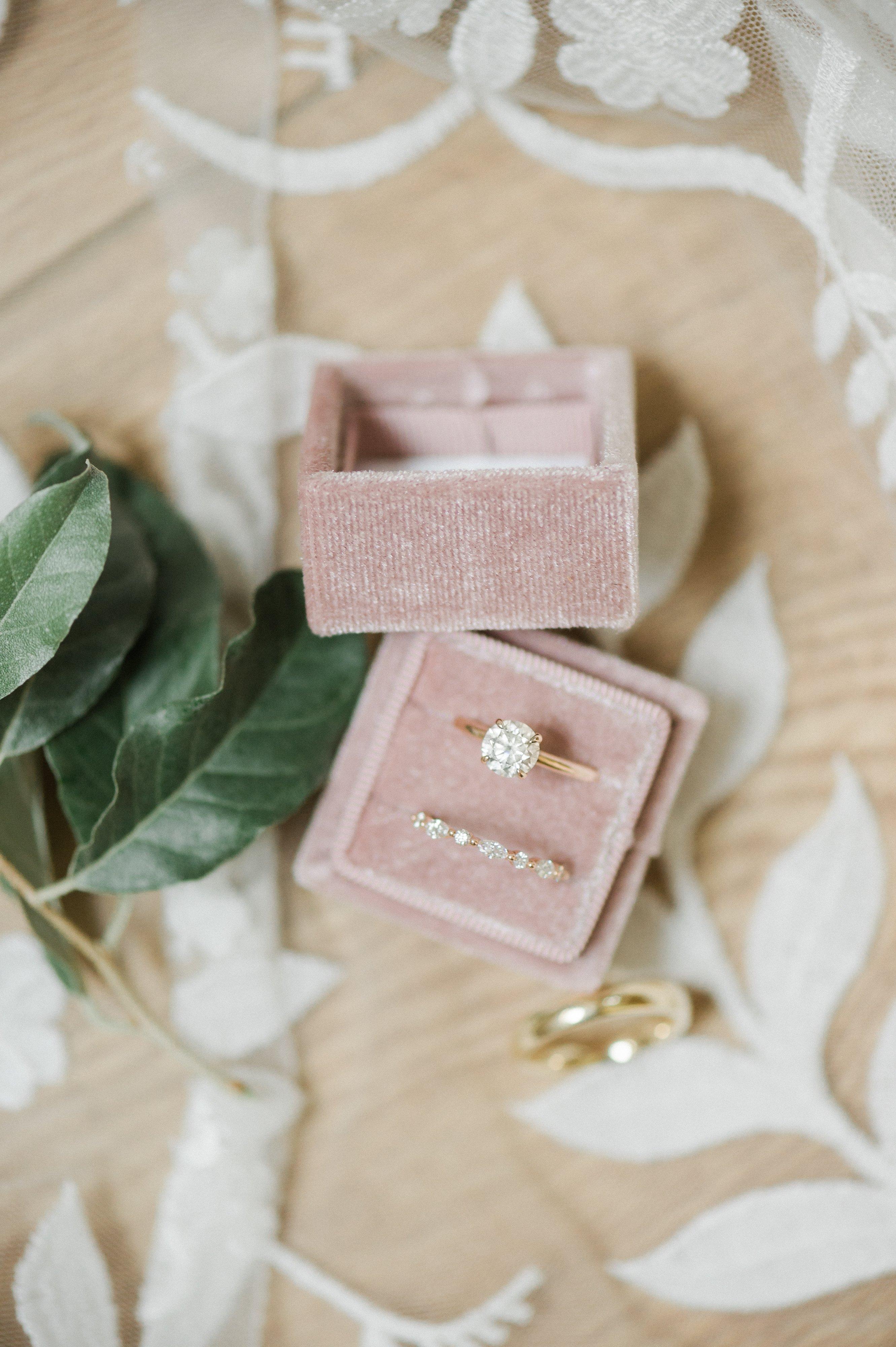 outdoor-wedding-ideas