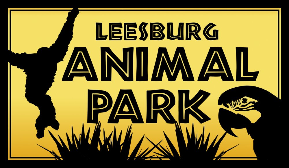 Leesburg Animal Park Pumpkin Village Fall Fest