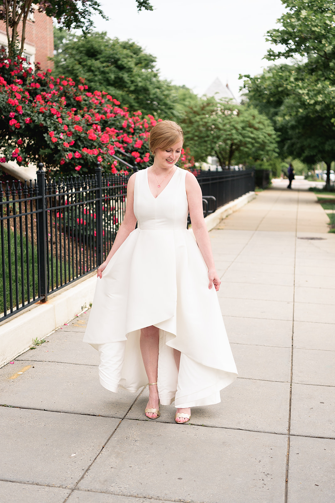 Capitol-Hill-wedding