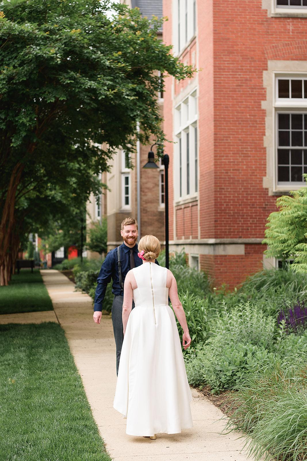 Capitol-Hill-wedding