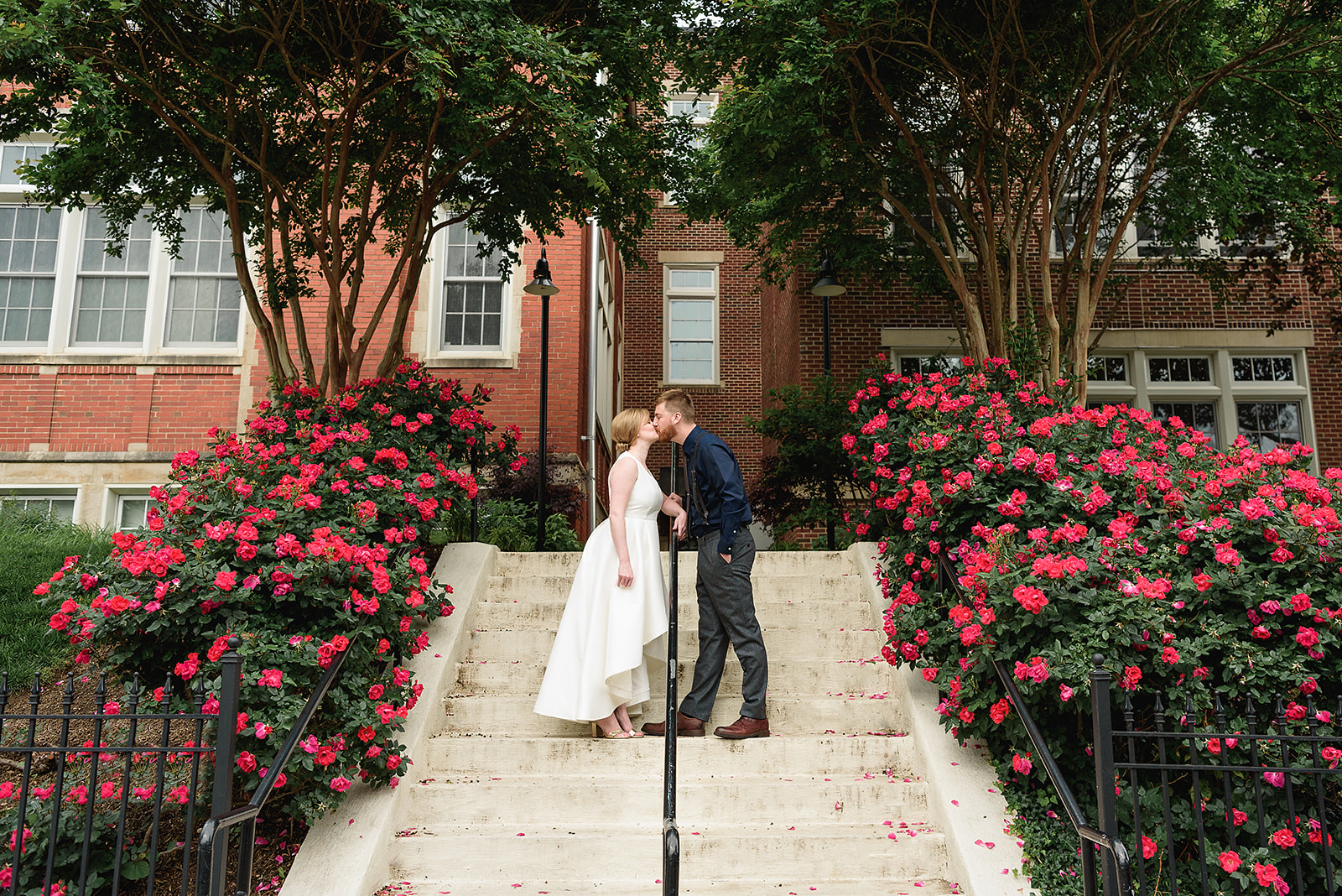 captiol-hill-wedding