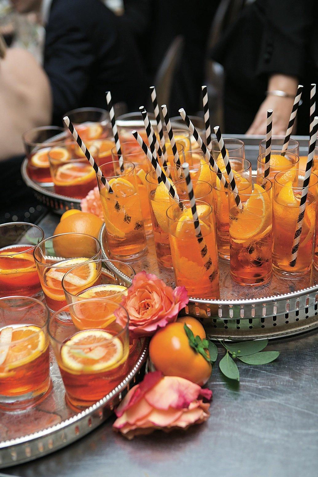 fruit-decorations