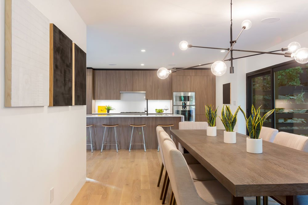 Check Out the Homes You Can Visit on DC\'s Modern ...