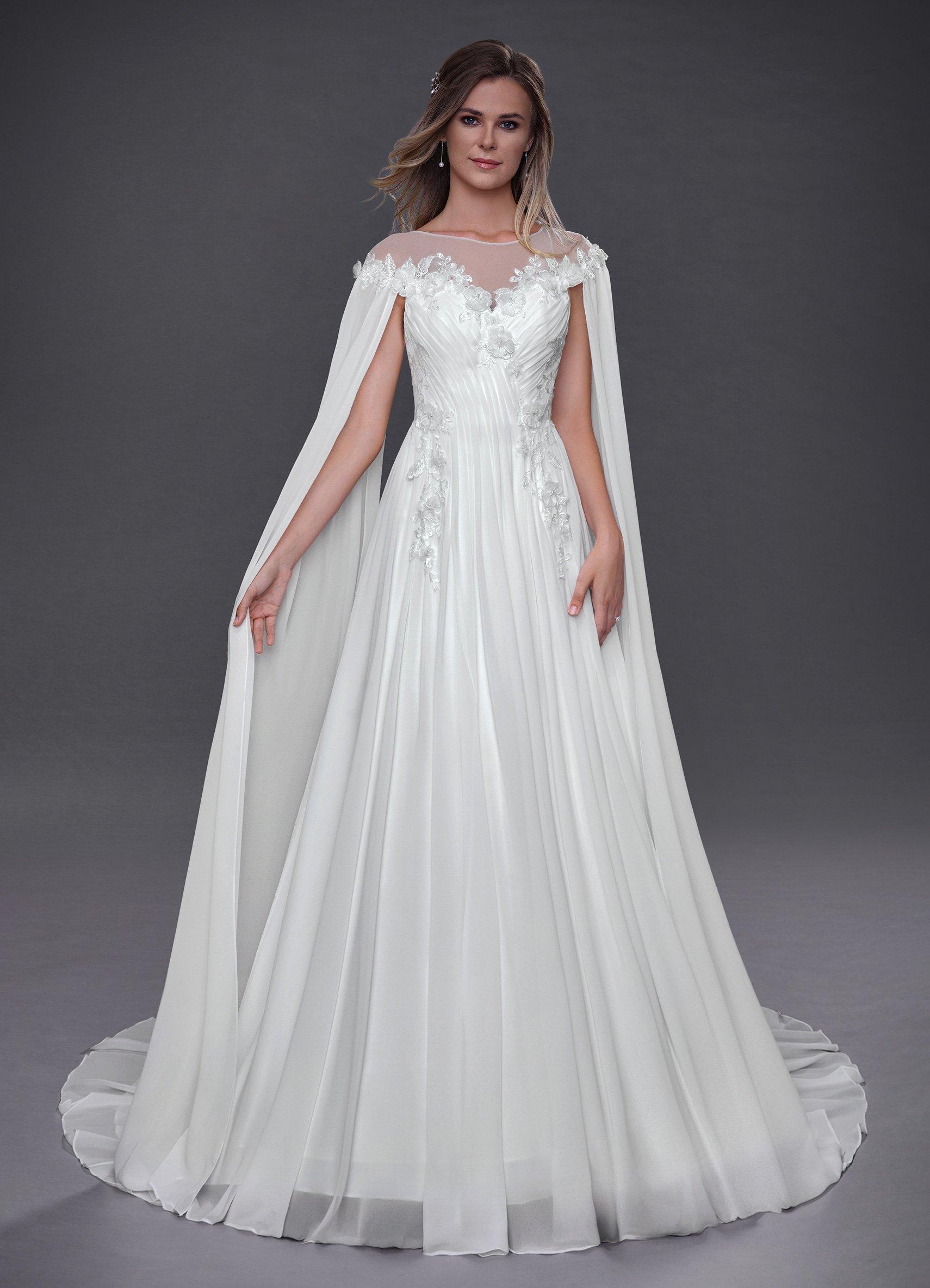 Shapely Fall Fashion 2020 Dresses