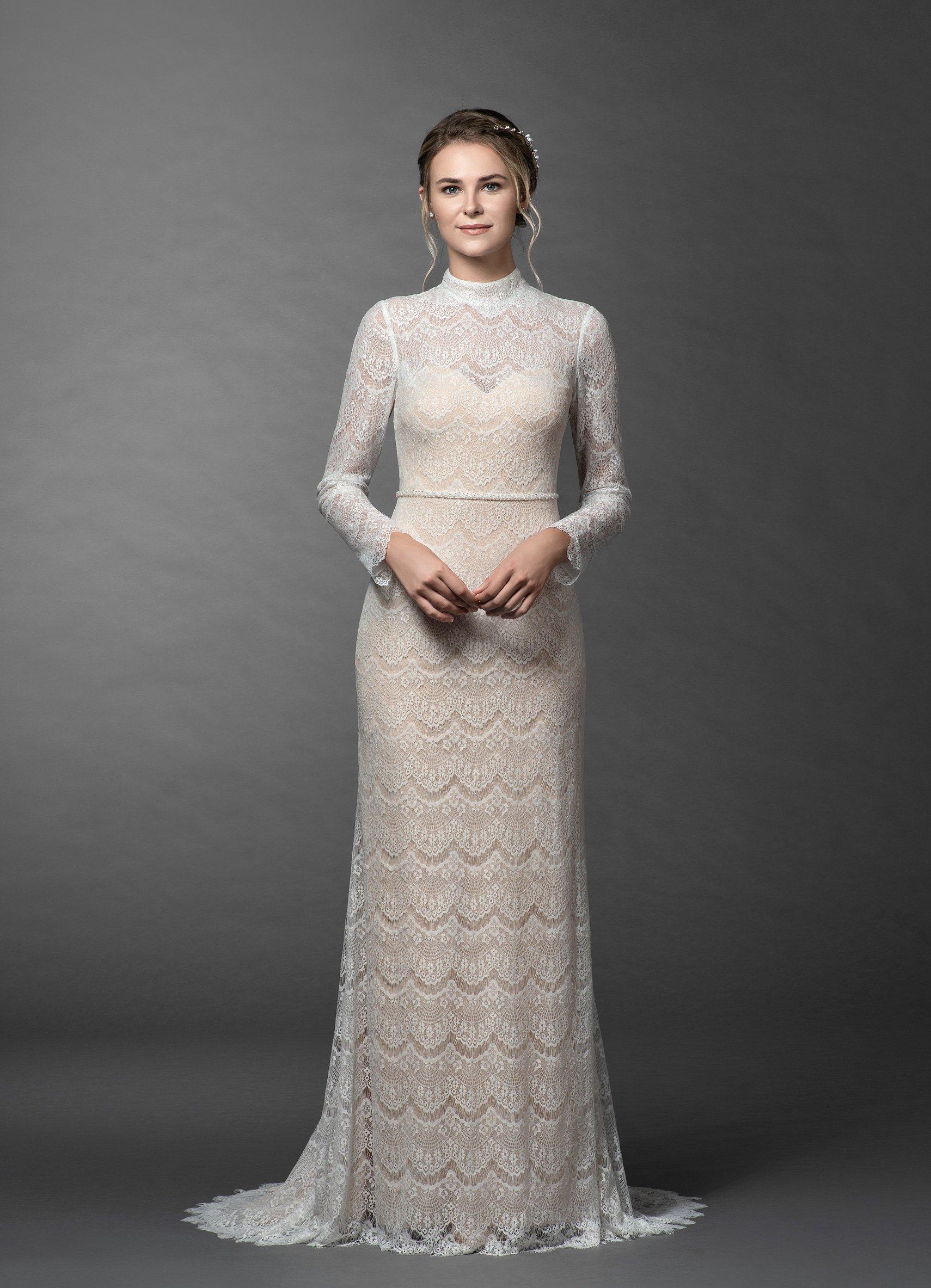 2020-wedding-dress-trends