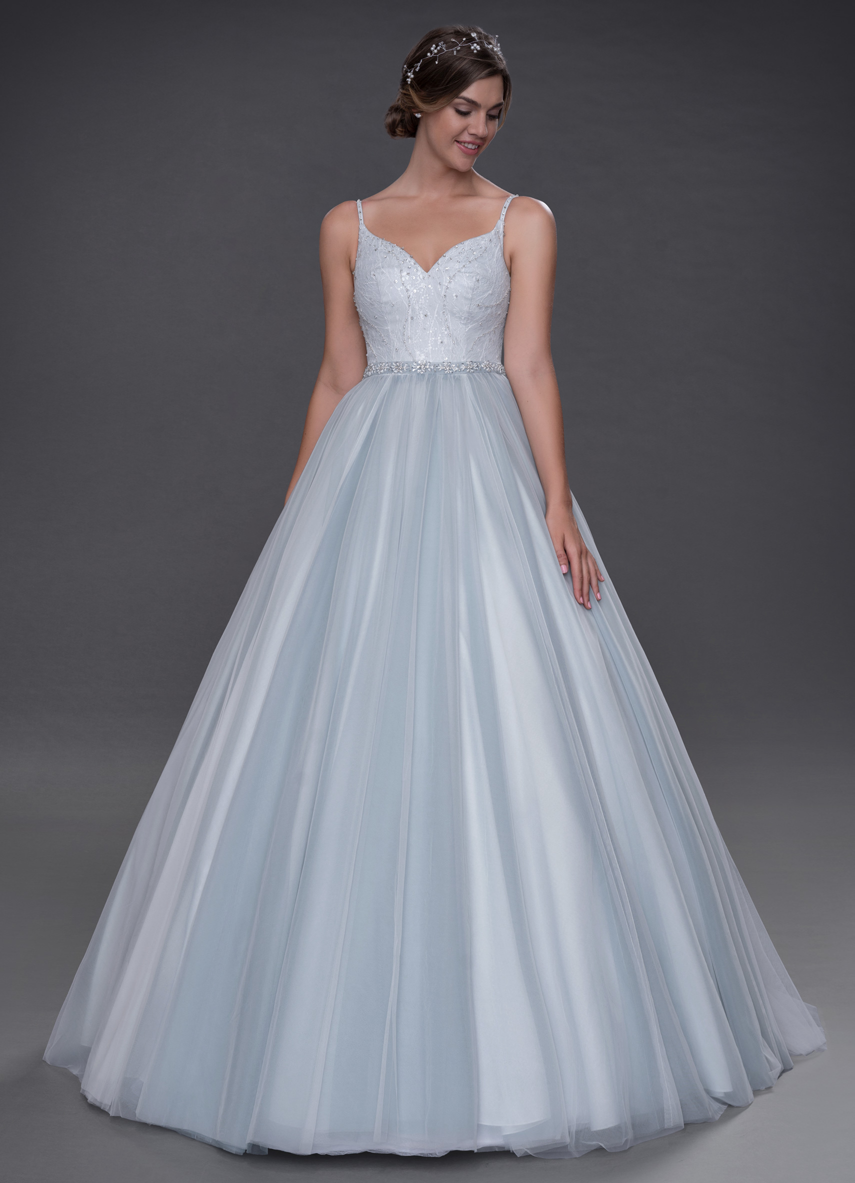 2020-wedding-dress-predictions