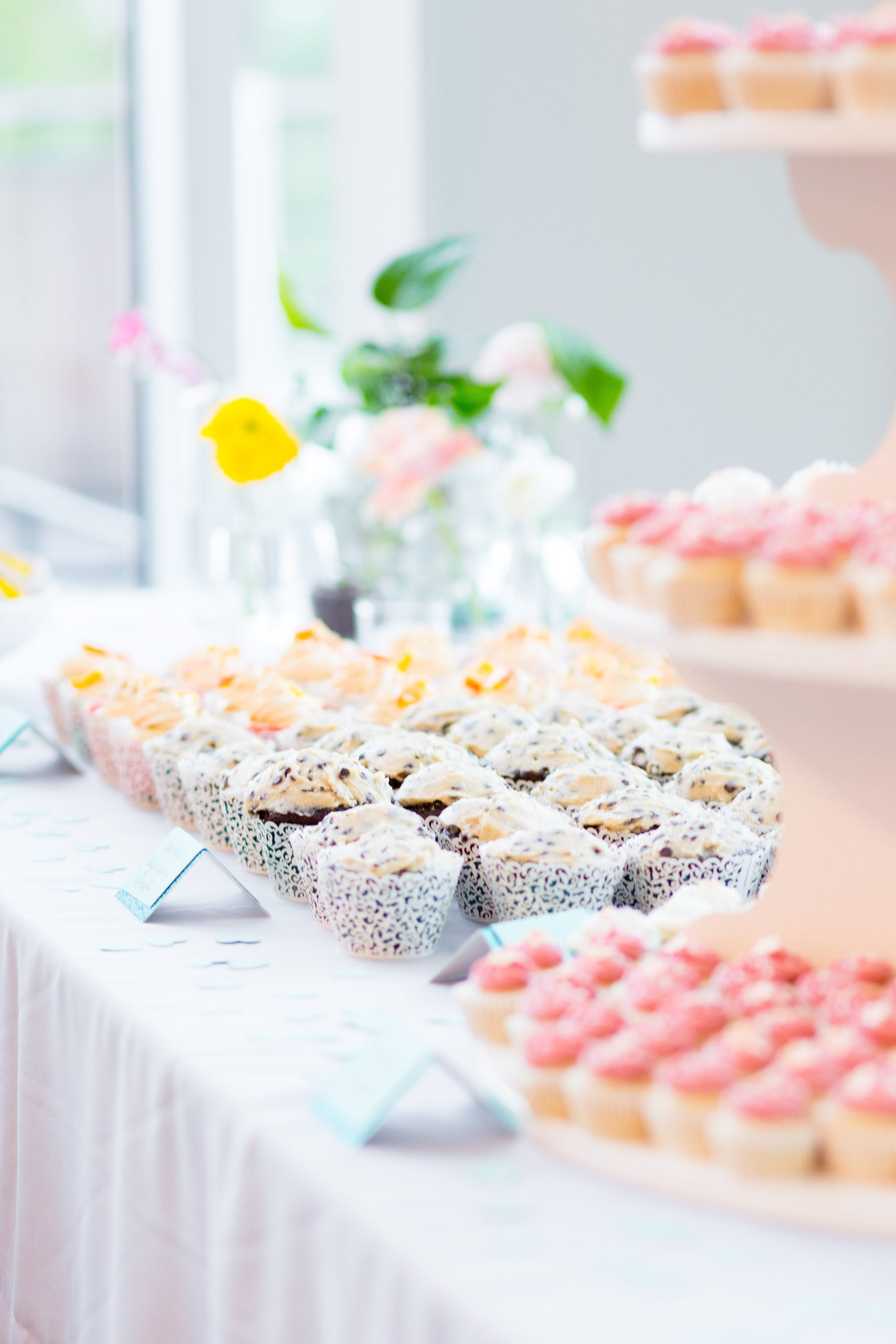 View More: https://taylorrose.pass.us/ethical-wedding-with-beta-fish-centerpieces