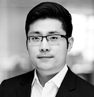 Hwang,-Tim.QTR