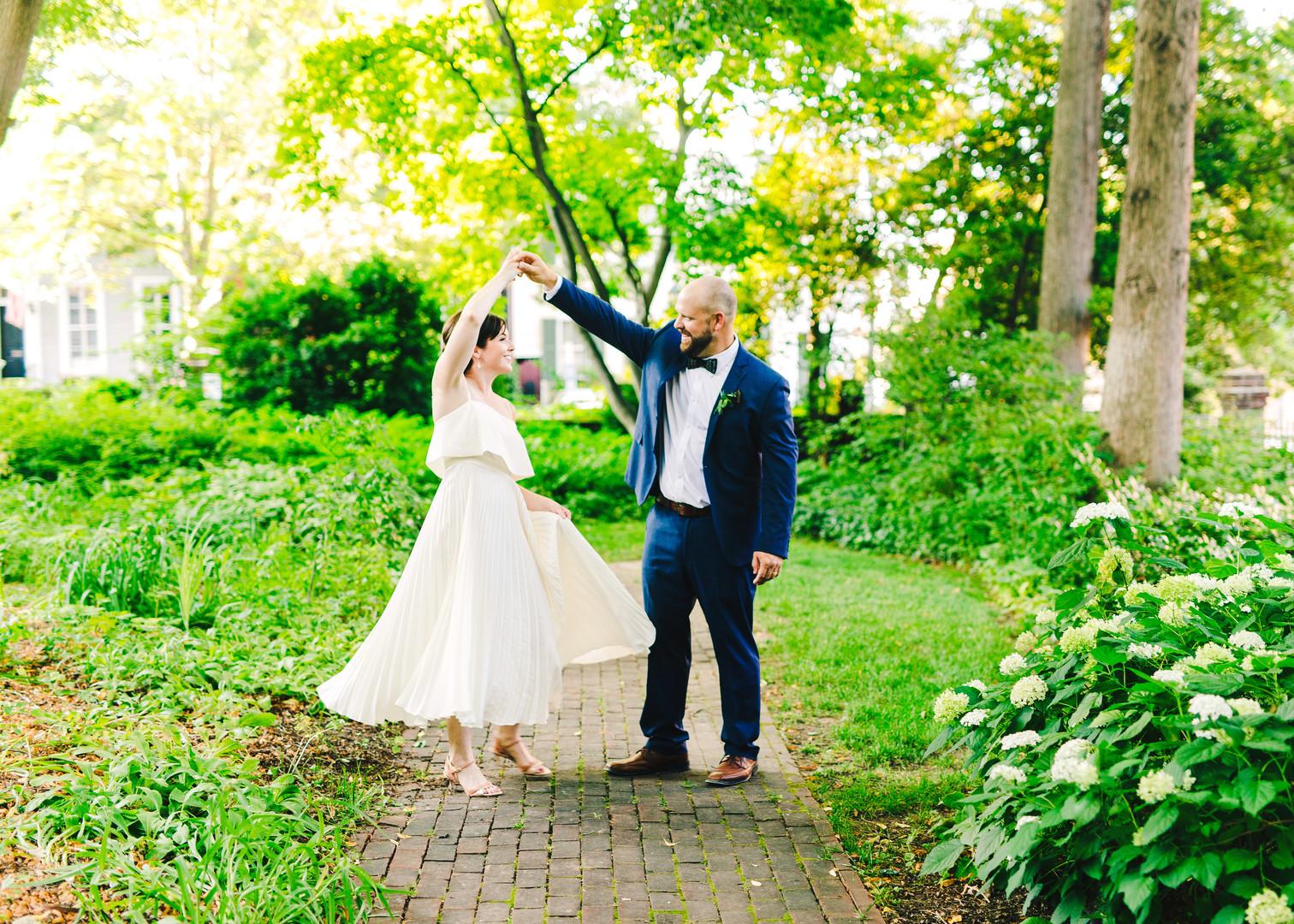 George-Washington-themed-wedding