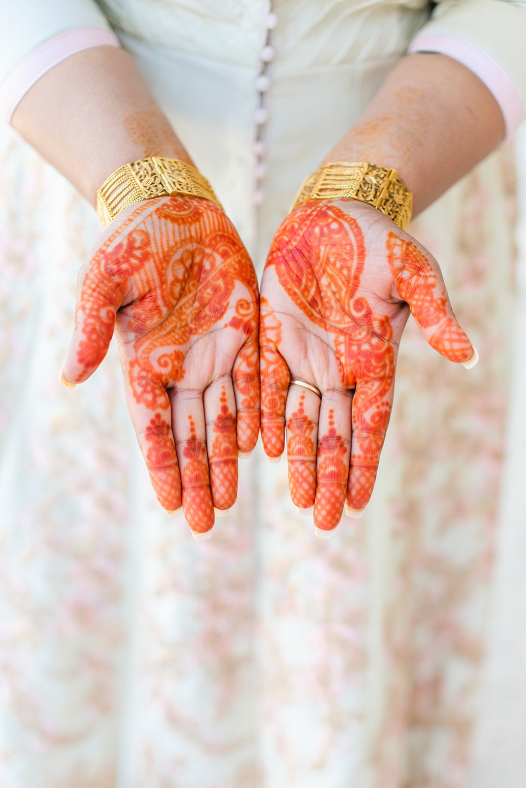 indian-fusion-wedding