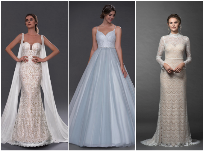 2020-wedding-dress-trends