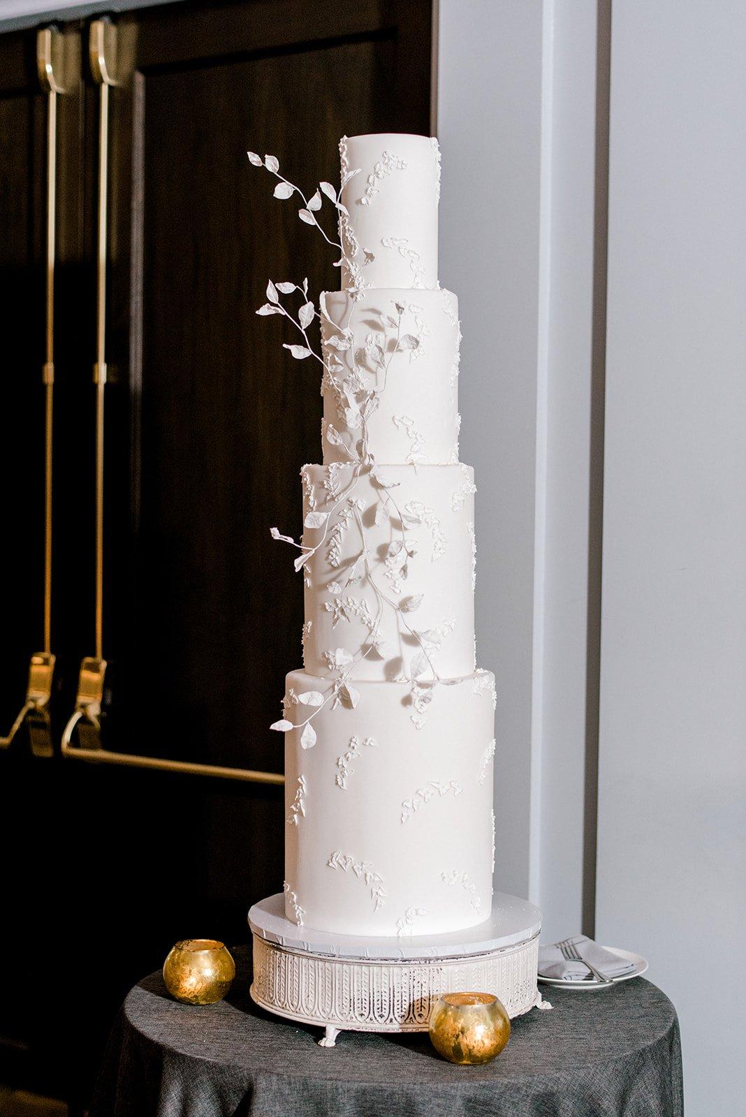 modern-hotel-wedding