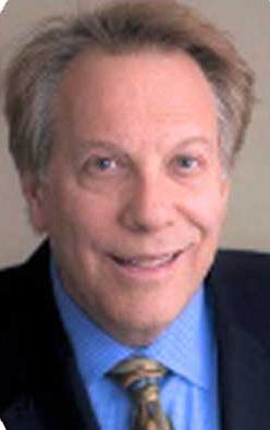 Gary S. Fialk