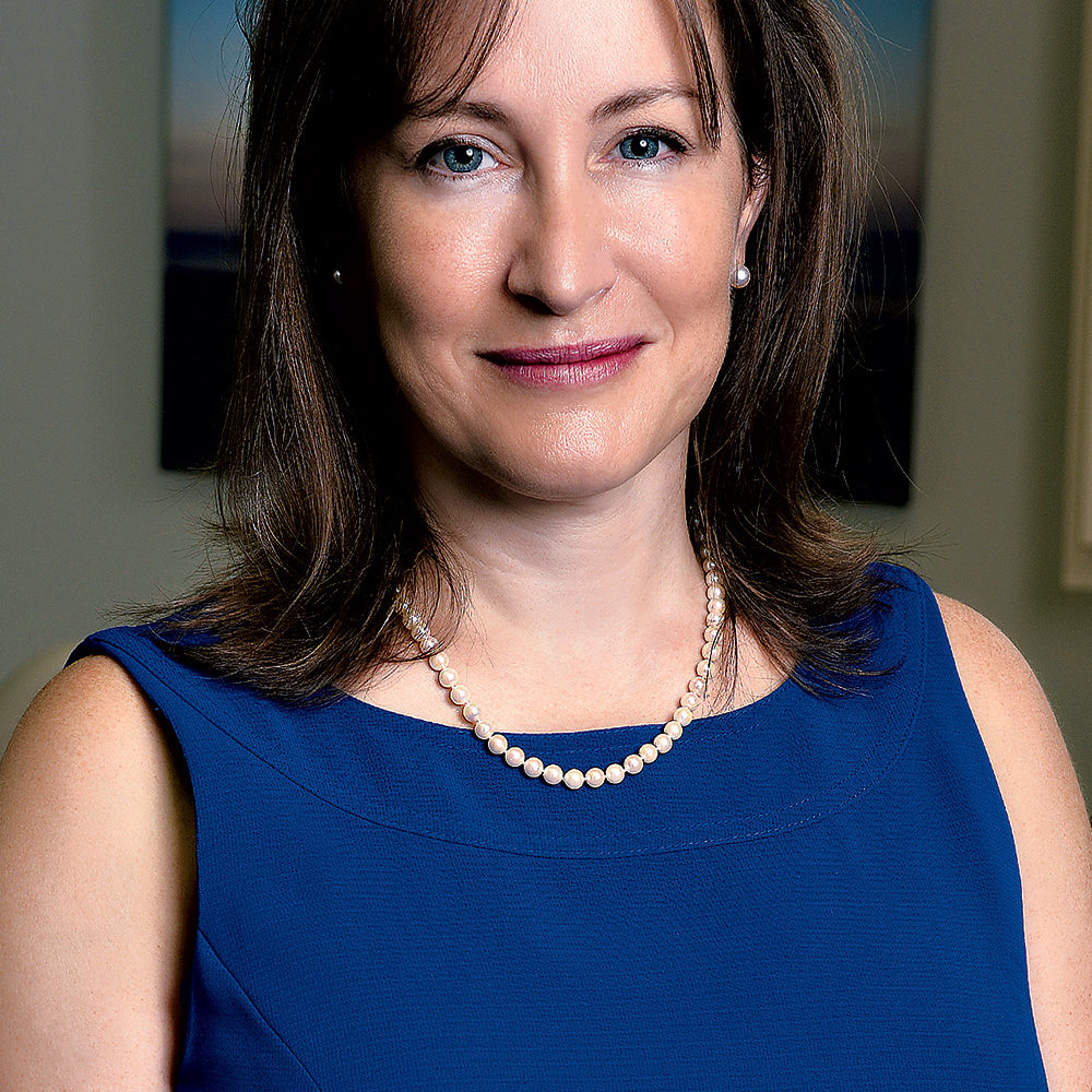 Wendy R. Gottlieb