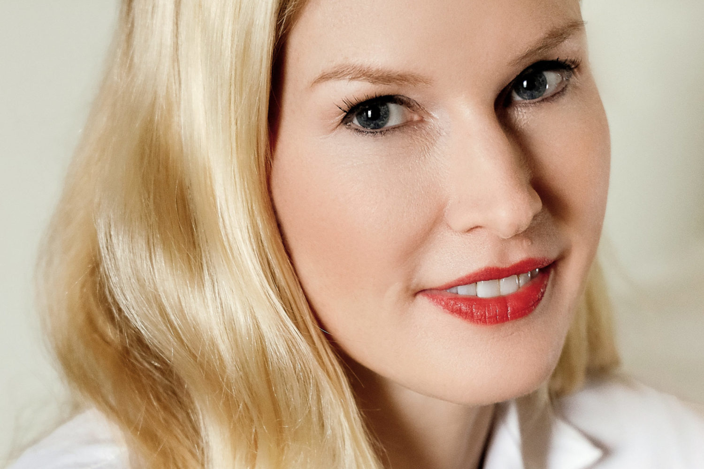 Courtney Regan Herbert