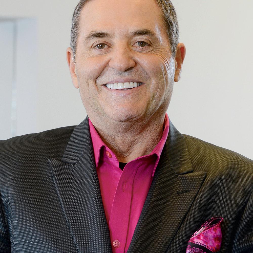 Talal A. Munasifi