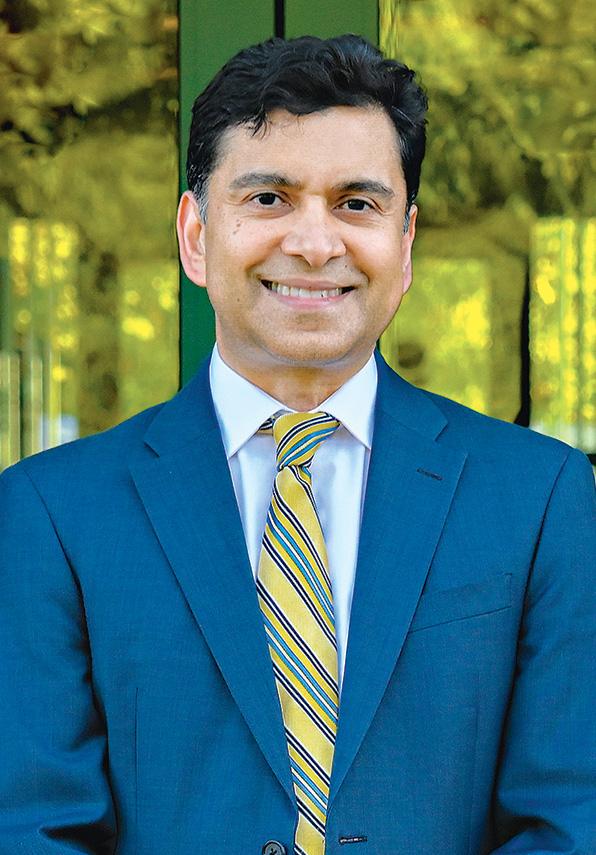 Ahmed Nasrullah
