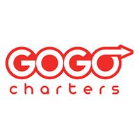 GOGO Charters Washington DC